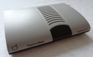 Technisat DigitMod T1_2