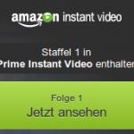 amazon-instant-gruener-knopf