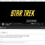 amazon-instant-star-trek-2