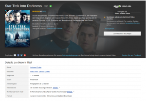 amazon-instant-video-Star-Trek-Into-Darkness