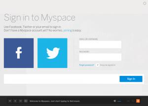 myspace.com-signin20150327160140