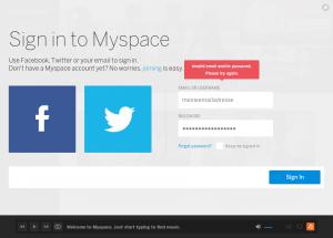 myspace.com-signin20150327162554