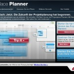 projectplace-planner