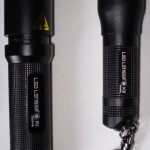 Taschenlampen 5