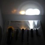 Taschenlampen 6